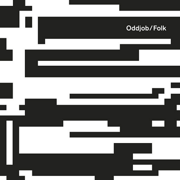 Best Jazz 2015 - Oddjob - Folk