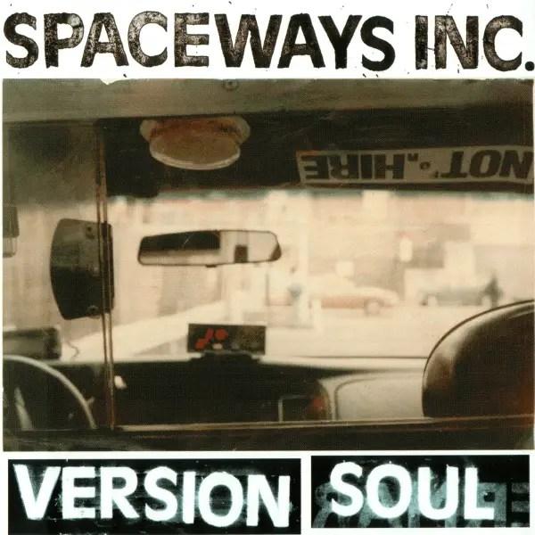 Best Jazz 2002 - Spaceways-Inc.-Version-Soul