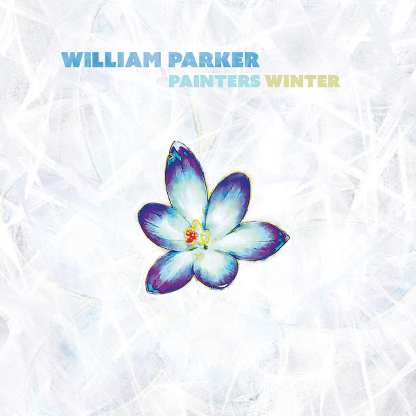 William Parker - Painters Winter