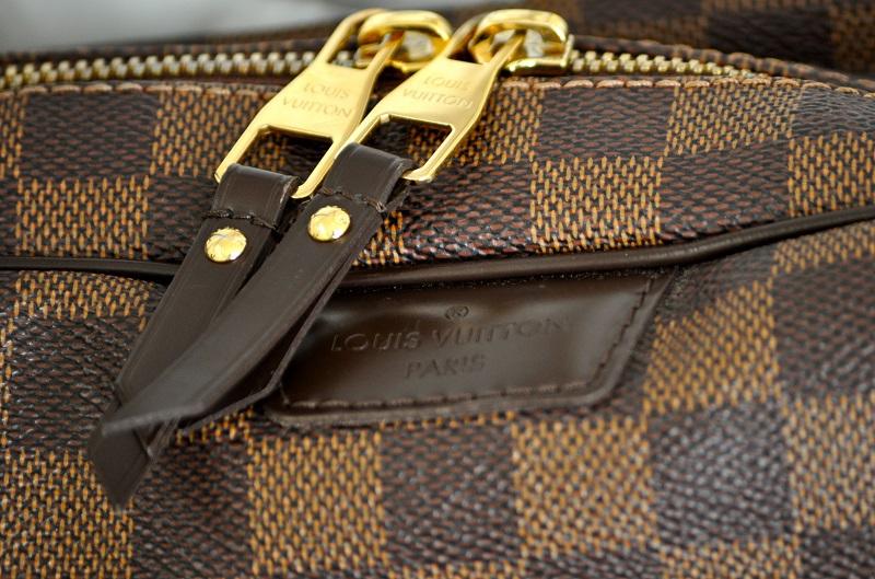 Fake Strap Louis Shoulder Vuitton db4b19ac9db0e