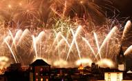 fireworks27nov14v1