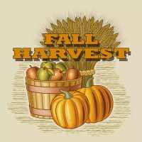 NJ Farms-Fall Harvest