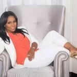 Black History NJ: Keshia Knight Pulliam