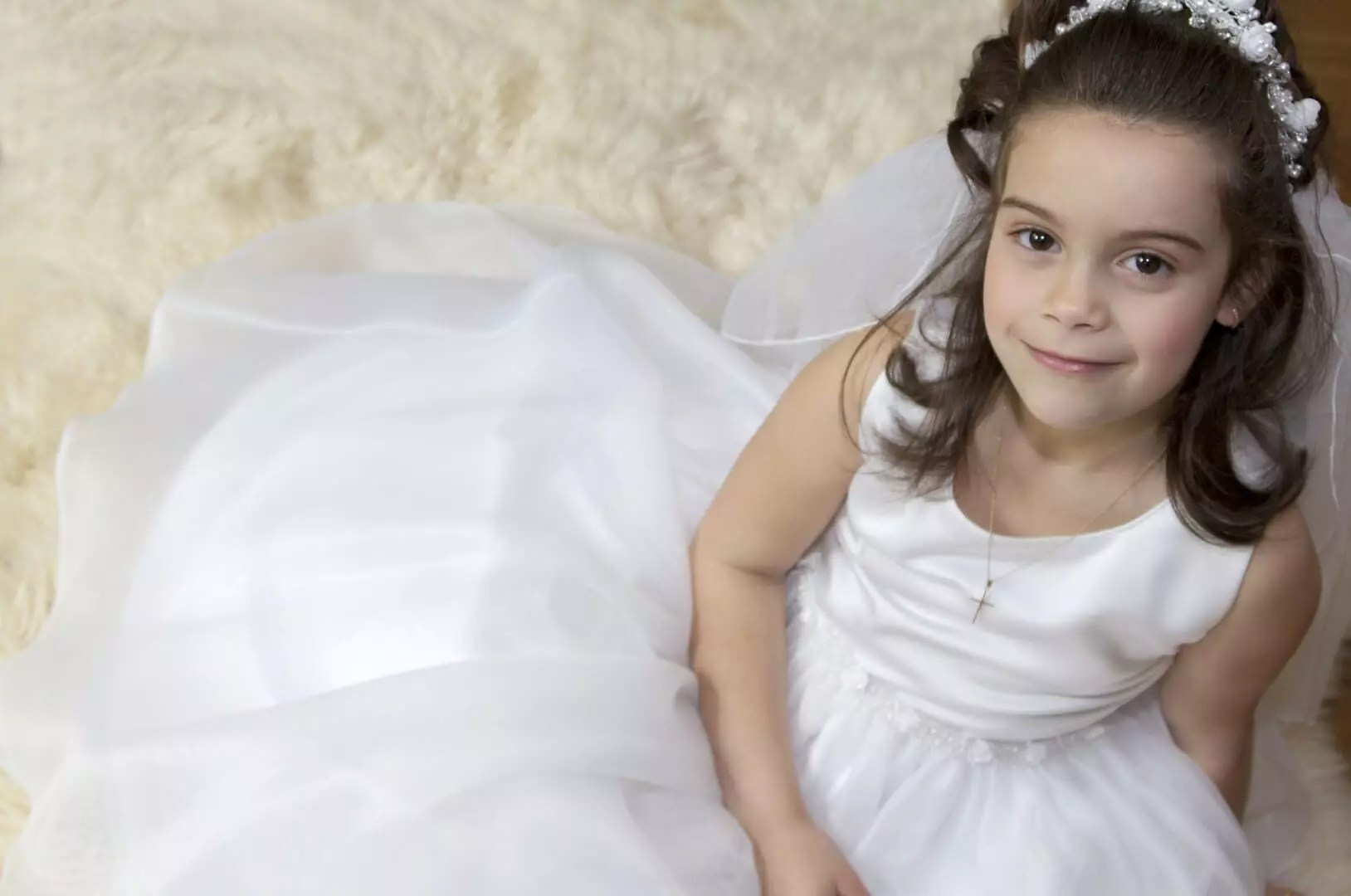 35aa02c9938d3 The Best Christening & Communion Boutiques in NJ - Best of NJ