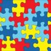 Austim puzzle