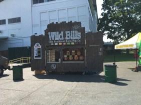 Food Truck Festival - Wild Bills