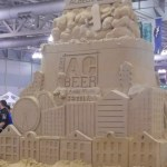 The Best of Atlantic City Beer & Music Festival