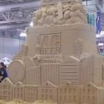 The Best of Atlantic City Beer & Music Festival