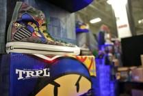 Solexchange Sneaker Show