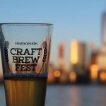The Best of the Jersey City Craft Brew Fest