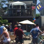 The Best of Vetnor City's Porchfest