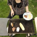 Recipes & Kitchen Tips