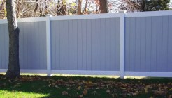 Carl's Fencing, Decking, & Home Improvements