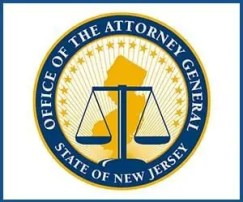 This video was made possible thanks to the New Jersey Office of the Insurance Fraud Prosecutor