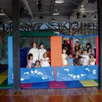 president's day camps