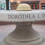 Women's History NJ: Dorothea Dix