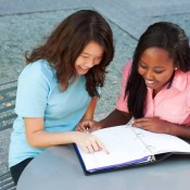 tutoring centers, best tutoring