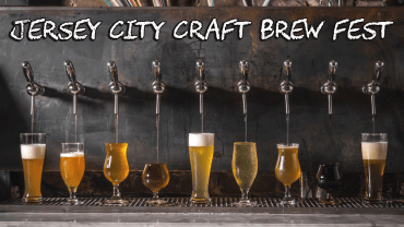 jersey city craft brew fest, jersey city, craft brew fest