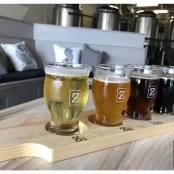 best beers, class of 2017