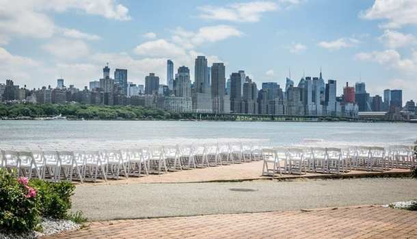unconventional, wedding venues
