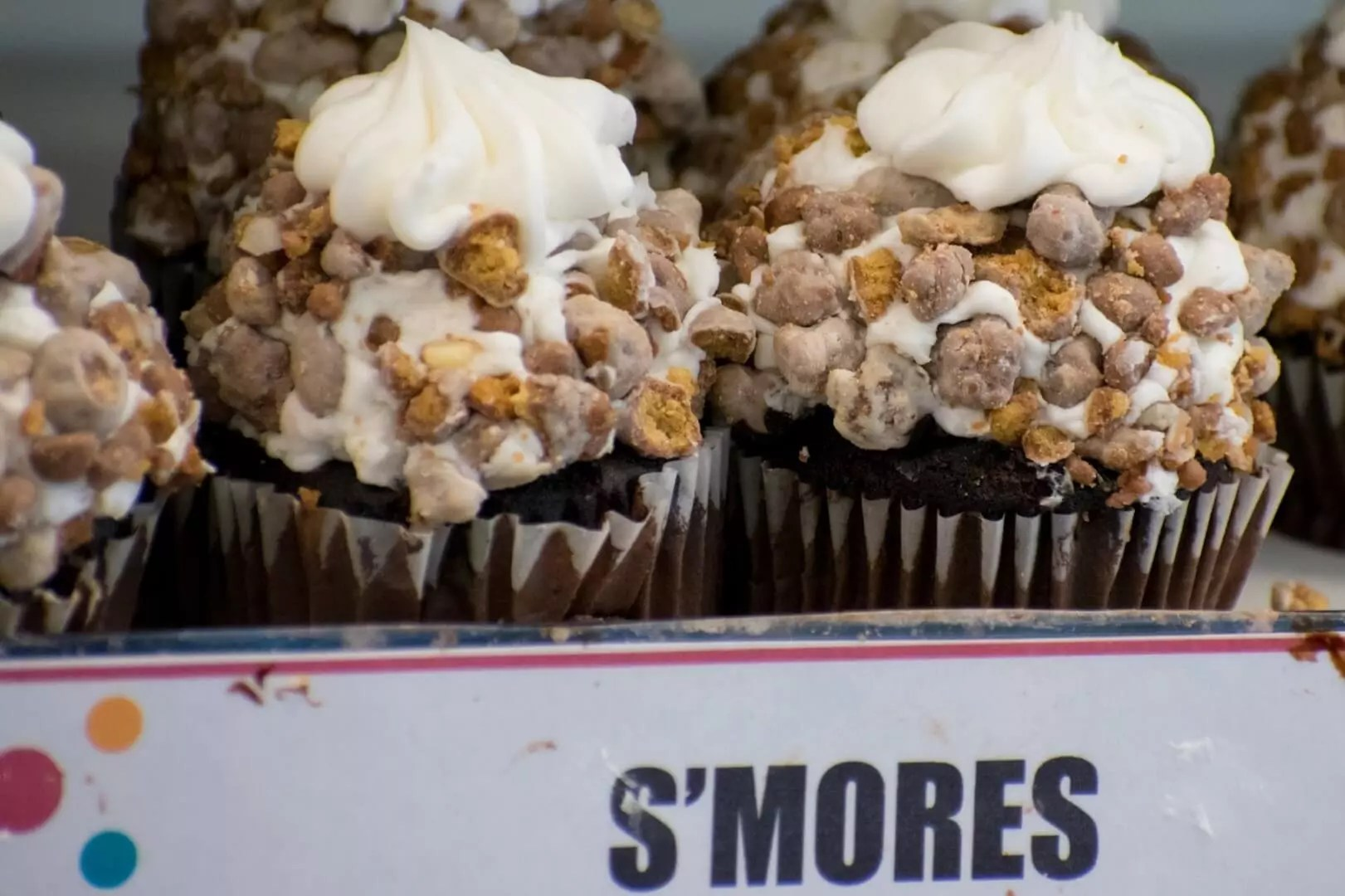 The Best New Jersey Food Trucks House Of Cupcakes Best Of Nj