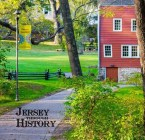 Jersey Through History: Historic Speedwell & Speedwell Ironworks