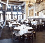il vecchio cafe, mother's day