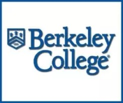Berkeley College Professor talks Sustainable Office Space