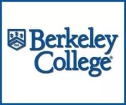 Berkeley College Professor talks Sustainable Office Space