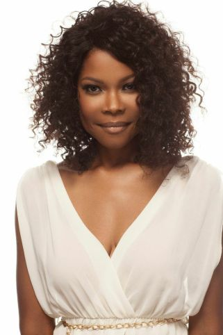 Oprah Winfrey Tyler Perry Angela Robinson Interview The Have and the Have Nots