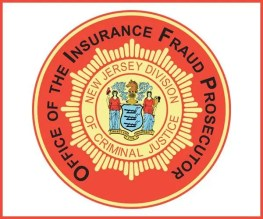 The Office of the Insurance Fraud Prosecutor Logo