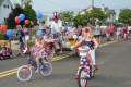 independence-day-family-parade
