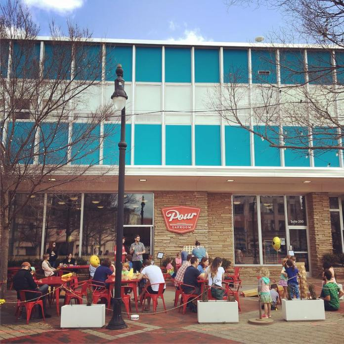 Essential Durham Patios For Dining Drinking Best Of The Bull