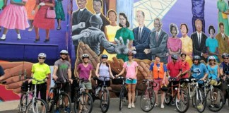 free things to do in durham nc outdoors preservation durham tour bike tour