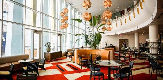 the durham hotel durham nc coffee shops where to get coffee downtown durham nc
