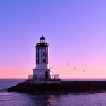 Angels-Gate-Lighthouse-4