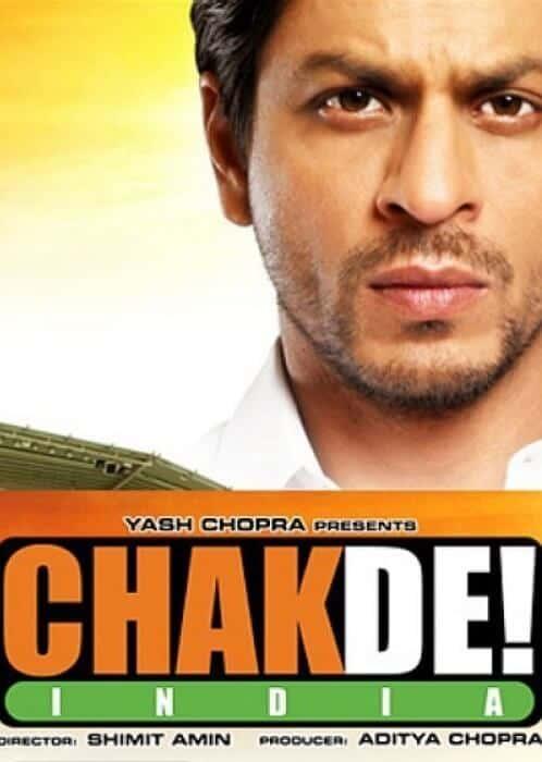chak de india full movie free download kickass