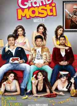 Best Bollywood Adult Movies List Of Top 50 Movies Which Are Rated 18 Boty