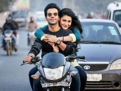 behen hogi teri box office