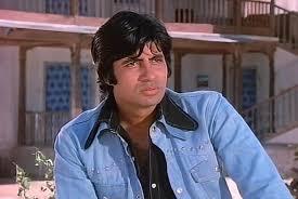 Richest Actors in India