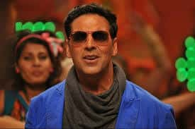 Richest Actor in Bollywood