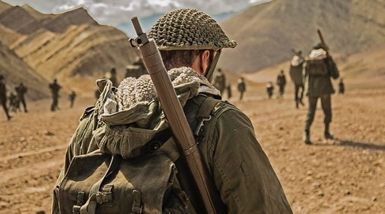 Tubelight Drops 40% on Tuesday | Wednesday Collections | Estimates