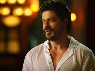SRK top openers