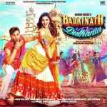 Badri Ki Dulhania artwork