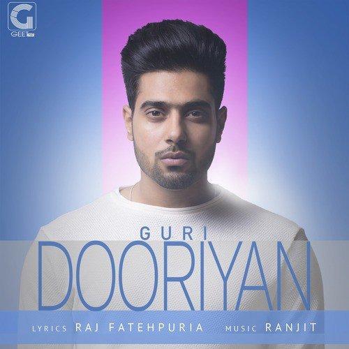 Dooriyan album artwork