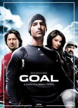 Dhan Dhana Dhan Goal movie poster