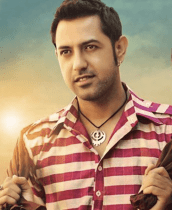 gippy grewal punjabi movies 2017