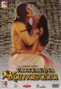 Vatsyayana Kamasutra Vatsyayana Kamasutra Movie Poster