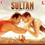 Sultan Title Song album artwork
