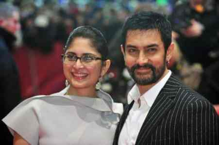Bollywood Couples in Live-in Relationship